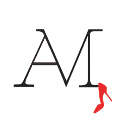Atelier Maité logo